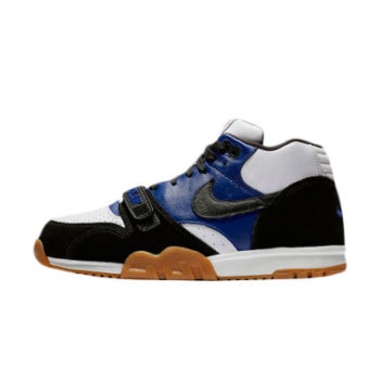 nike-sb-x-polar-skate-air-trainer-i