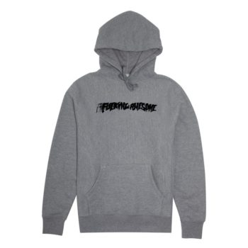 FA_QTR3_GraphicPreview_Hoodie_Stamps_Heathergrey_1400x