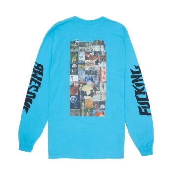 FA_QTR3_GraphicPreview_LongSleeve_Collage_LagoonBlue_1400x