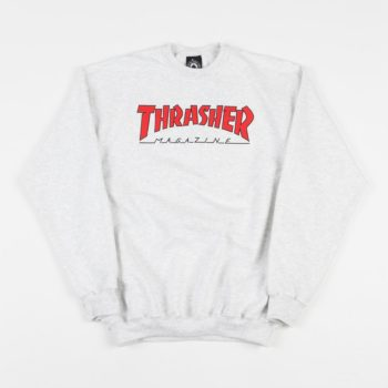thrasher-outlined-crewneck-sweatshirt-ash-grey-1