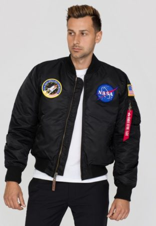 166107-03-alpha-industries-ma-1-vf-nasa-flight-jacket-001_600x600