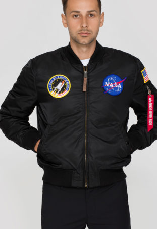 166107-03-alpha-industries-ma-1-vf-nasa-flight-jacket-002