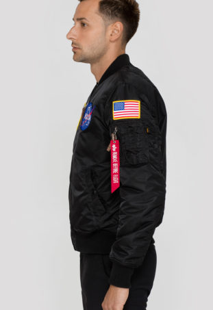 166107-03-alpha-industries-ma-1-vf-nasa-flight-jacket-003