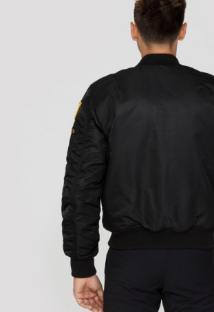166107-03-alpha-industries-ma-1-vf-nasa-flight-jacket-004