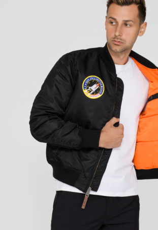 166107-03-alpha-industries-ma-1-vf-nasa-flight-jacket-005