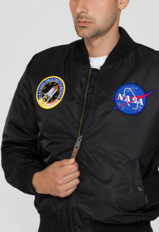 166107-03-alpha-industries-ma-1-vf-nasa-flight-jacket-006