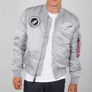 166107-31-alpha-industries-ma-1-nasa-flight-jacket-001