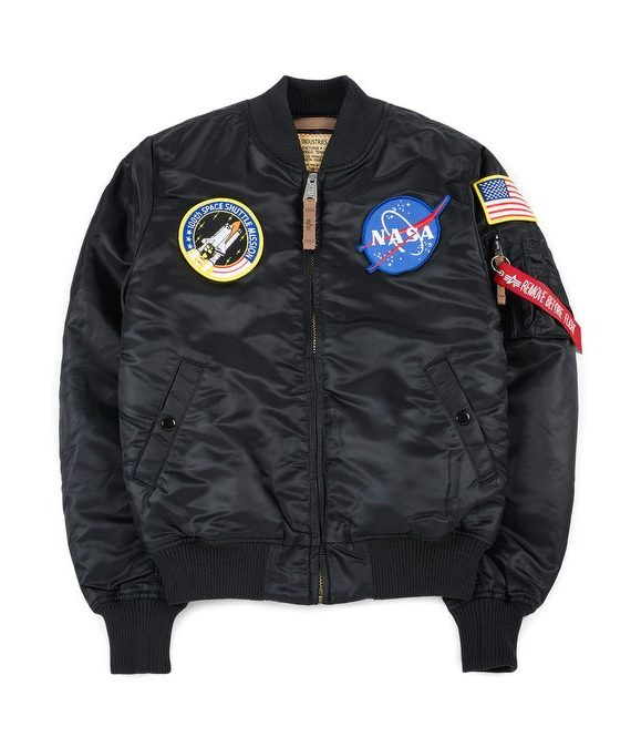 giacche-alpha-industries-ma-1-vf-59-nasa-flight-jacket-black-106706-674-1
