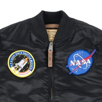 giacche-alpha-industries-ma-1-vf-59-nasa-flight-jacket-black-106706-674-8
