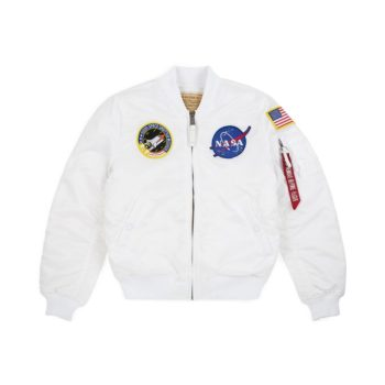 giacche-alpha-industries-ma-1-vf-nasa-flight-jacket-white-164299-674-1