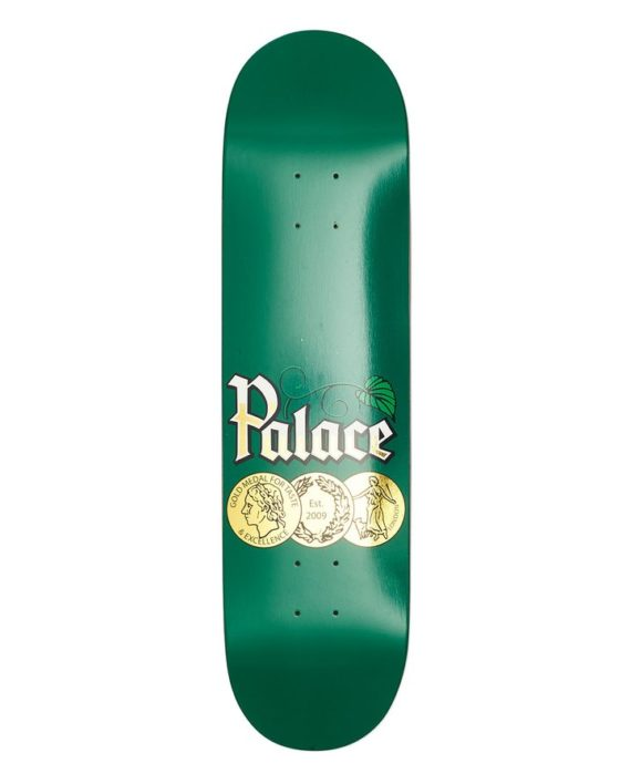 palace-boards-winter-19-beer-green-4749_640x@2x