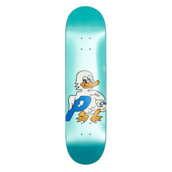 palace-boards-winter-19-duck-blue-84731_cc413b6b-c6ad-4fb6-b7cf-094a0553cc8b_640x@2x