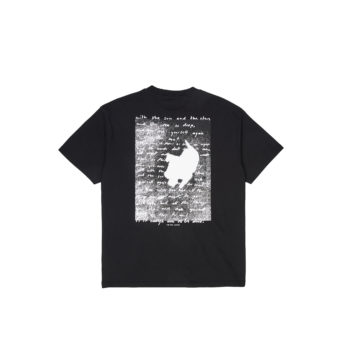 THE-CRY-TEE-BLACK-2