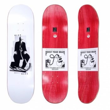 polar-skateboards-klez-brain-blower-skateboard-deck-8-625-p44951-111550_image
