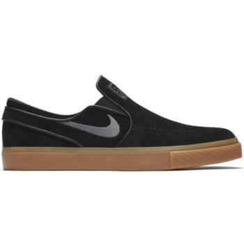 rd_nike-zoom-stefan-janoski-slip-black-gunsmoke-gum-light-brown