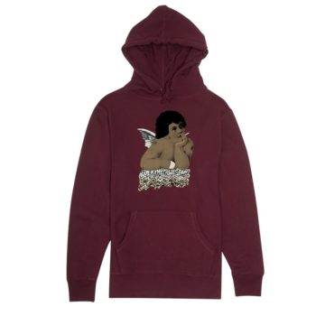 FA_QTR4_GraphicPreview_Hoodie_ANgel1_Maroon_Front_1400x