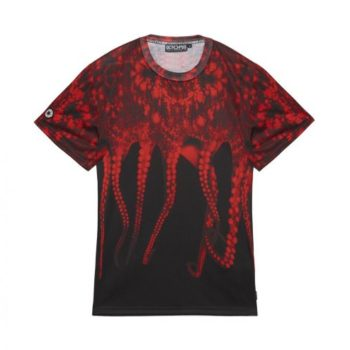 OCTOPUS-T-SHIRT-SUBLIMATED-REAL-RED-big-8968-109