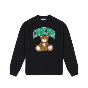 CREWNECK_USUAL-STUDIO-RICAMO_BLACK-2