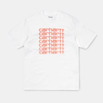 s-s-fading-scrip2t-t-shirt-white-pop-coral-432