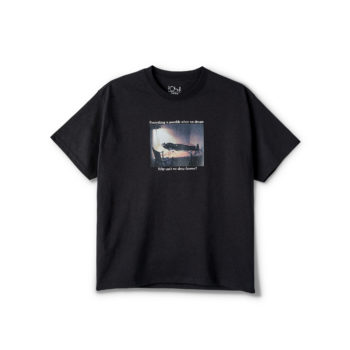EVERYTHING-TEE-BLACK-1