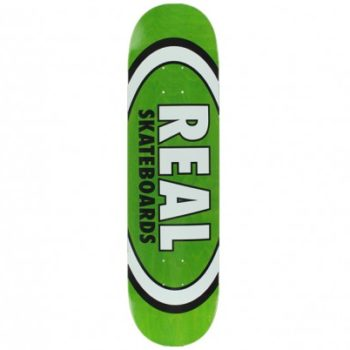 real-team-overspray-oval-806-skateboard-deck
