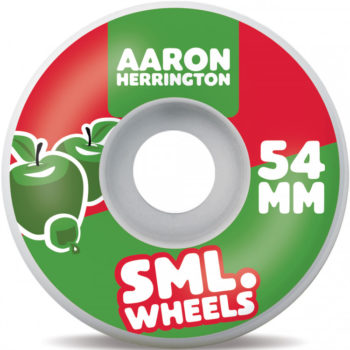 sml-aaron-herrington-jolly-ranchers-wheels-54mm