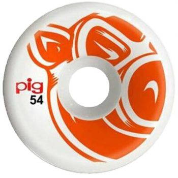 Pig_Wheels_head_Orange_C-line_54mm_large