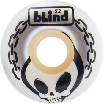 blind-reaper-chain-skateboard-wheels-silver-52mm-00