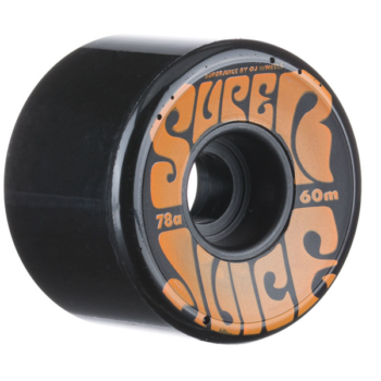 oj-super-juice-60mm-78a-wheels_4