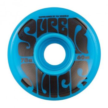 oj-super-juice-blue-60mm-skateboard-wheels.1576721785