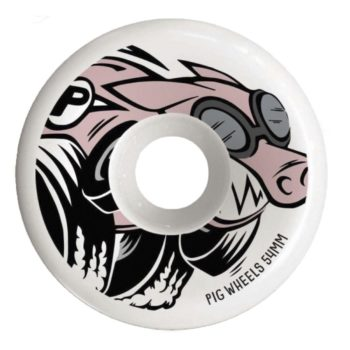 pig-wheels-race-c-line-54mm--4-pack