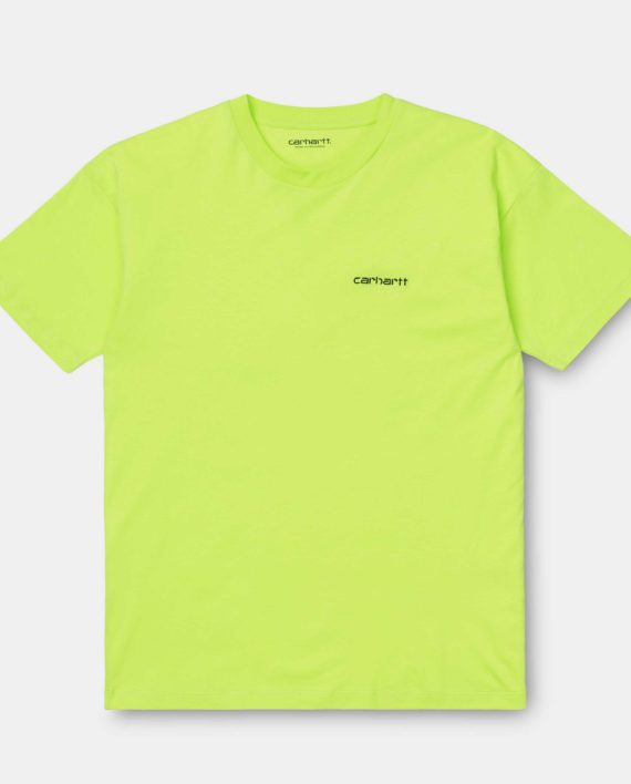 w-s-s-script-embroidery-t-s-lime-black-764