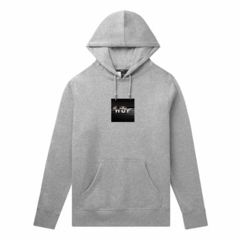 felpe-huf-voyeur-box-logo-p-o-hoodie-grey-heather-blakshop-18292956594329_1200x.progressive