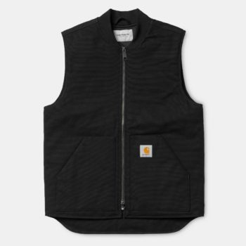 vest-black-rigid-572 (5)