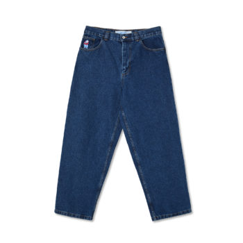 BIG-BOY-JEANS-DARK-BLUE-1