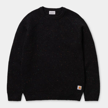 anglistic-sweater-black-heather-2085 (3)