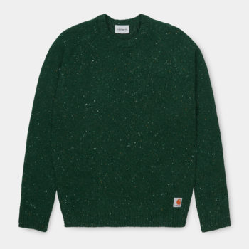 anglistic-sweater-bottle-green-heather-939