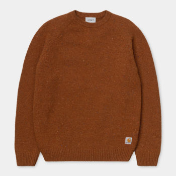 anglistic-sweater-brandy-heather-26 (3)