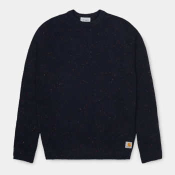 anglistic-sweater-dark-navy-heather-27 (3)