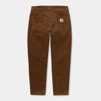 newel-pant-hamilton-brown-rinsed-293 (3)