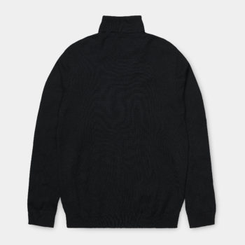 playoff-turtleneck-sweater-black-521 (1)