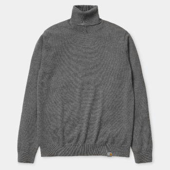 playoff-turtleneck-sweater-dark-grey-heather-1560 (3)