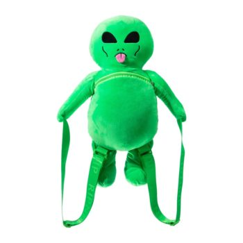 plushbackpack_0002_alien-back-pack_1024x1024