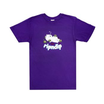 tees3_0003_nerm_burger_purple_front_1024x1024