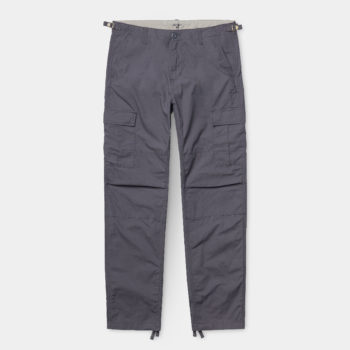 aviation-pant-blacksmith-rinsed-29 (5)