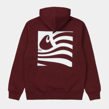 hooded-waving-state-flag-sweat-bordeaux-white-42 (1)