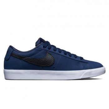 nike-sb-blazer-low-gt-iso-orange-label-collection-midnight-navy-black-midnight-navy-cw7462-400-cat