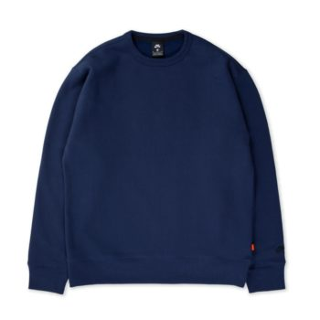 nike-sb-crew-neck-sweatshirt-iso-orange-label-collection-midnight-navy-dark-obsidian-cv5311-410-cat