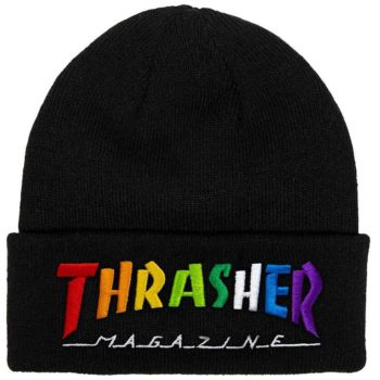 thrasher-rainbow-mag-beanie-black-1_800x