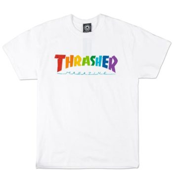 thrasher-rainbow-mag-t-shirt-white-1_600x